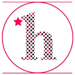 Portfolio Estelle Hegi Logo
