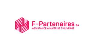 F-partenaires