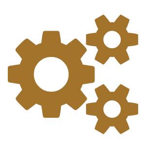 icon_roue