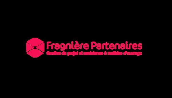 logo_f-partenaires