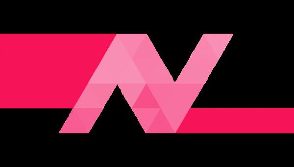 logo_nono